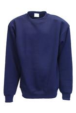 40% Off - Holy Family Crew Sweatshirt (SALE)