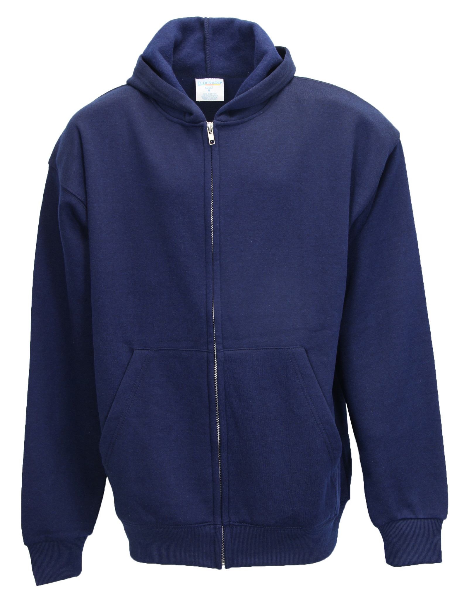 40% - Holy Family Zipper Sweatshirt (SALE)
