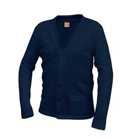 St. Luke Cardigan Sweater