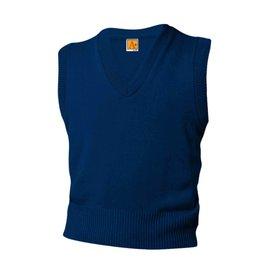 St. Monica Vest (6600)