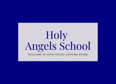 Holy Angels Roman Catholic Elementary School - Arcadia, CA