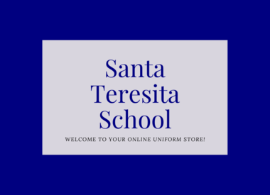 Santa Teresita School - Los Angeles, CA