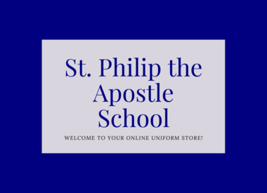 St. Philip the Apostle School - Pasadena, CA