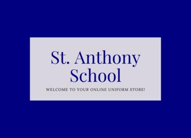 St. Anthony School