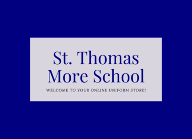 St. Thomas More Catholic School - Alhambra, CA
