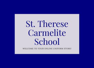 St. Therese Carmelite School