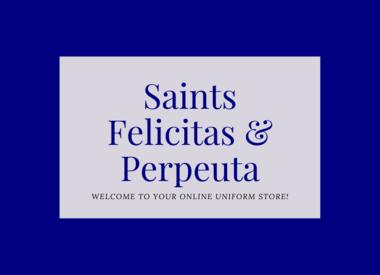 SS. Felicitas & Perpetua School