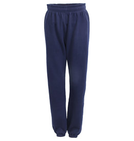 Immaculate Conception (IC) Sweatpants (Elder)