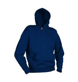 Immaculate (IC) Hooded Sweatshirt