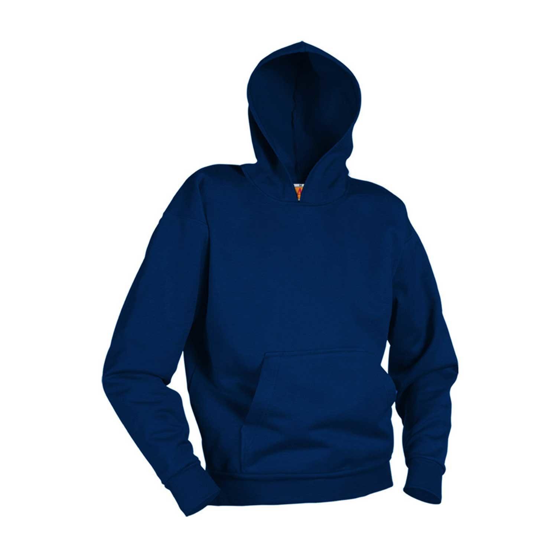 Immaculate (IC) Hooded Sweatshirt