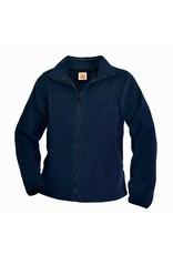 St. Luke Polar Fleece Jacket