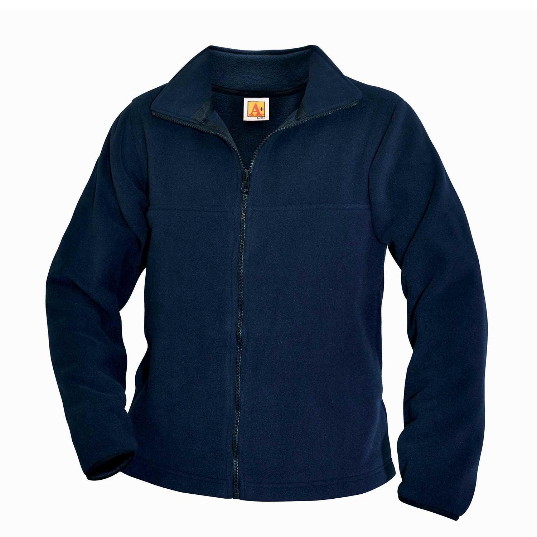 SGME Polar Fleece Jacket