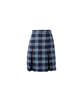 Immaculate Conception (IC) Skirt