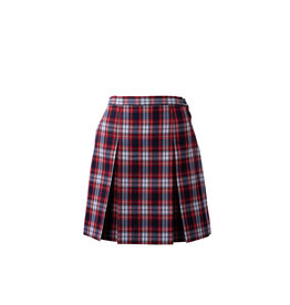 St. Anthony School Skirt