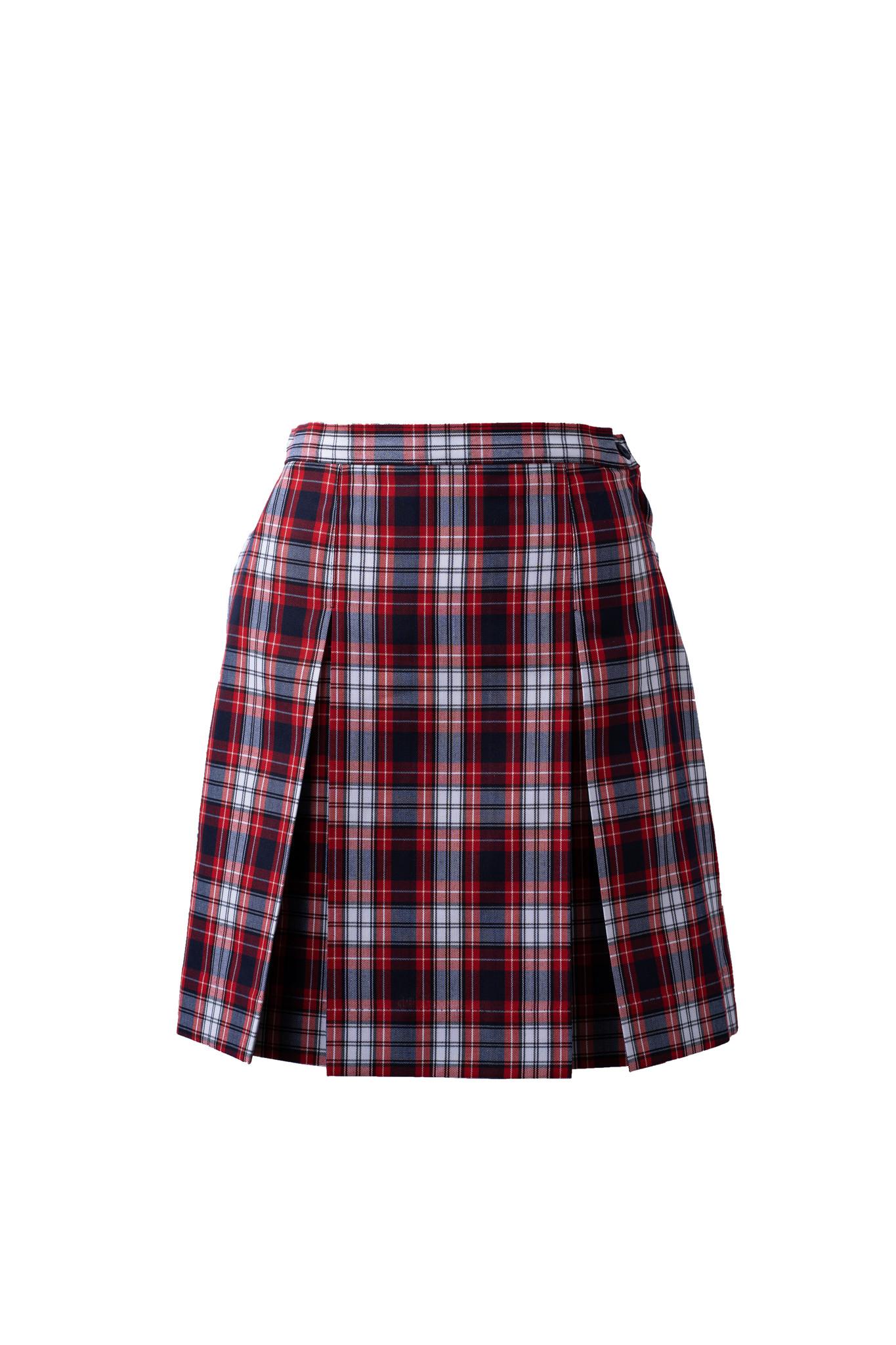 St. Anthony School Skirt