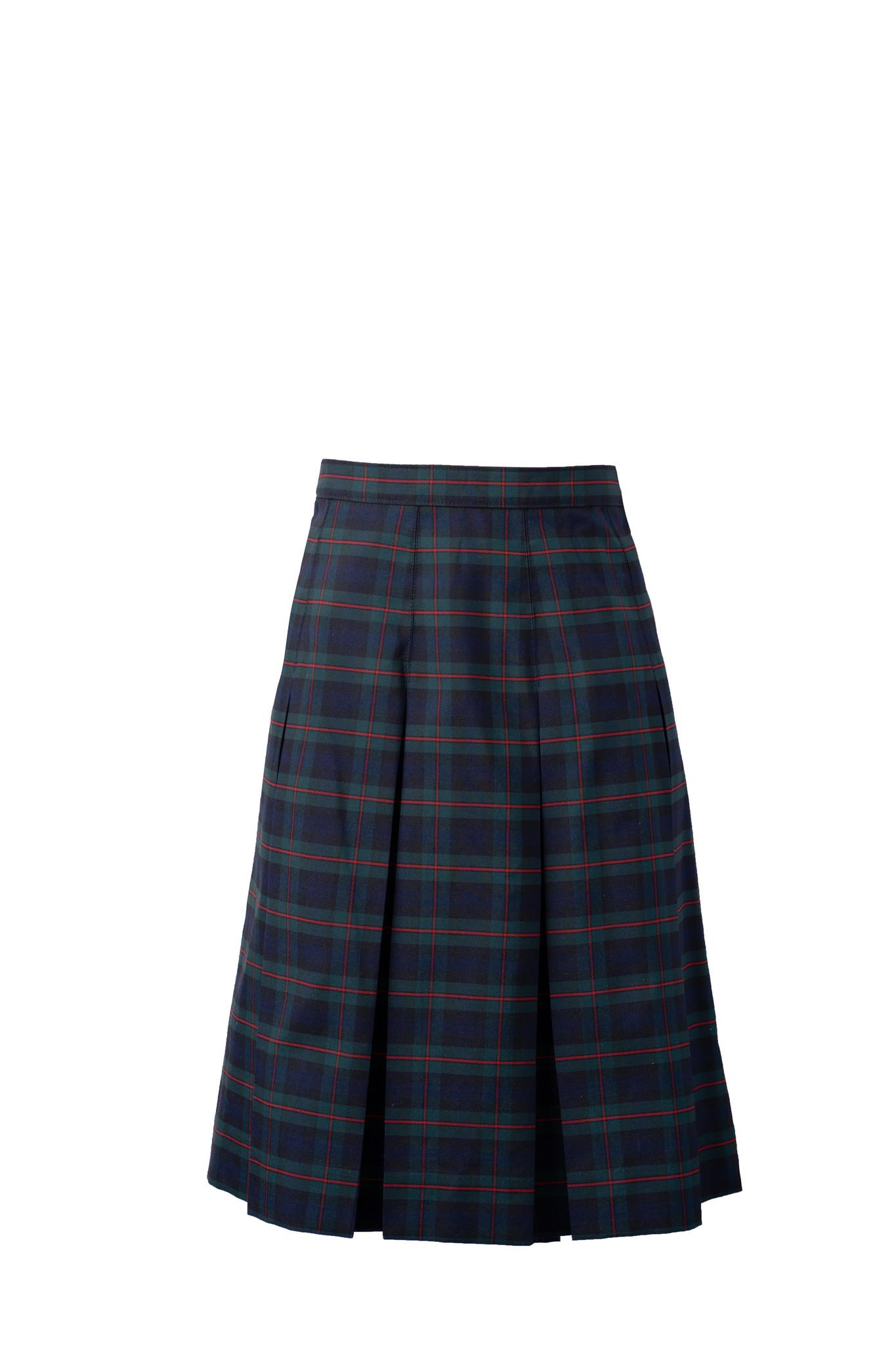 St. Monica Skirt (3958GH07 #88) Half Size