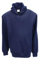 St Andrew Hooded Sweatshirt