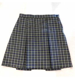 San Gabriel Academy (SGA) Skirt