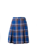 St. Luke Catholic School Skirt