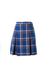 St. Luke & Santa Teresita Skirt