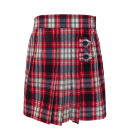 St. Anthony School Skort