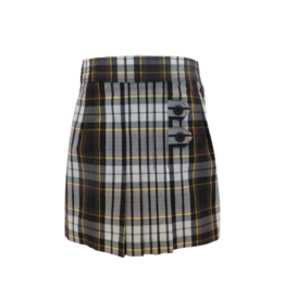 Assumption Catholic School Skort