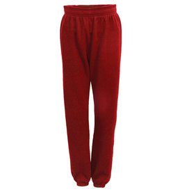 St. Thomas More Sweatpants