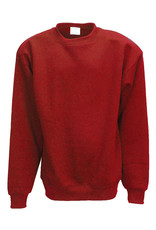 St. Thomas More Crew Sweatshirt