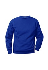 Santa Teresita Crew Sweatshirt
