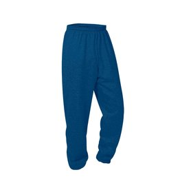 St Anthony Sweatpant