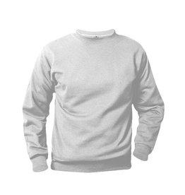 St. Therese Carmelite Crew Sweatshirt