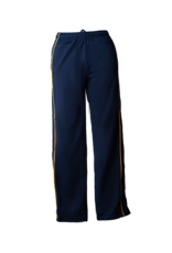 St. Andrew Warm Up Pant