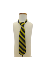 St. Andrew Striped Tie