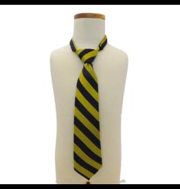 St. Andrew Striped Tie