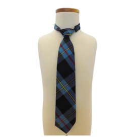Immaculate Conception (IC) Pre-Tied Tie