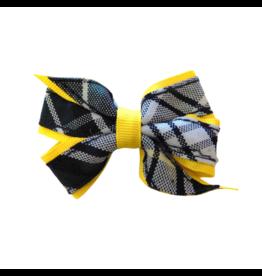 Mini Monarch Bow (FBE1M) HA #45