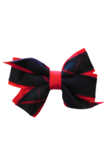 Mini Monarch Bow (FBE1M) STMA #88