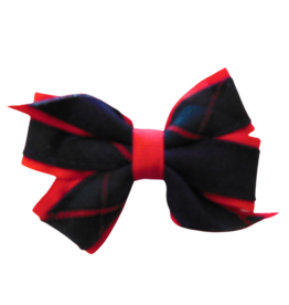 Mini Monarch Bow (FBE1M) STMA #88