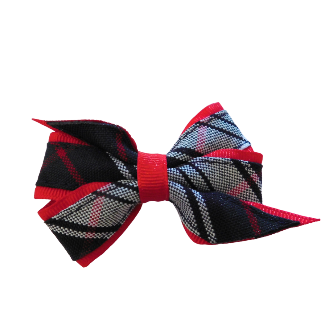 Mini Monarch Bow (FBE1M) STP #50