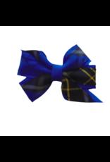 Mini Monarch Bow (FBE1M) STAND #92