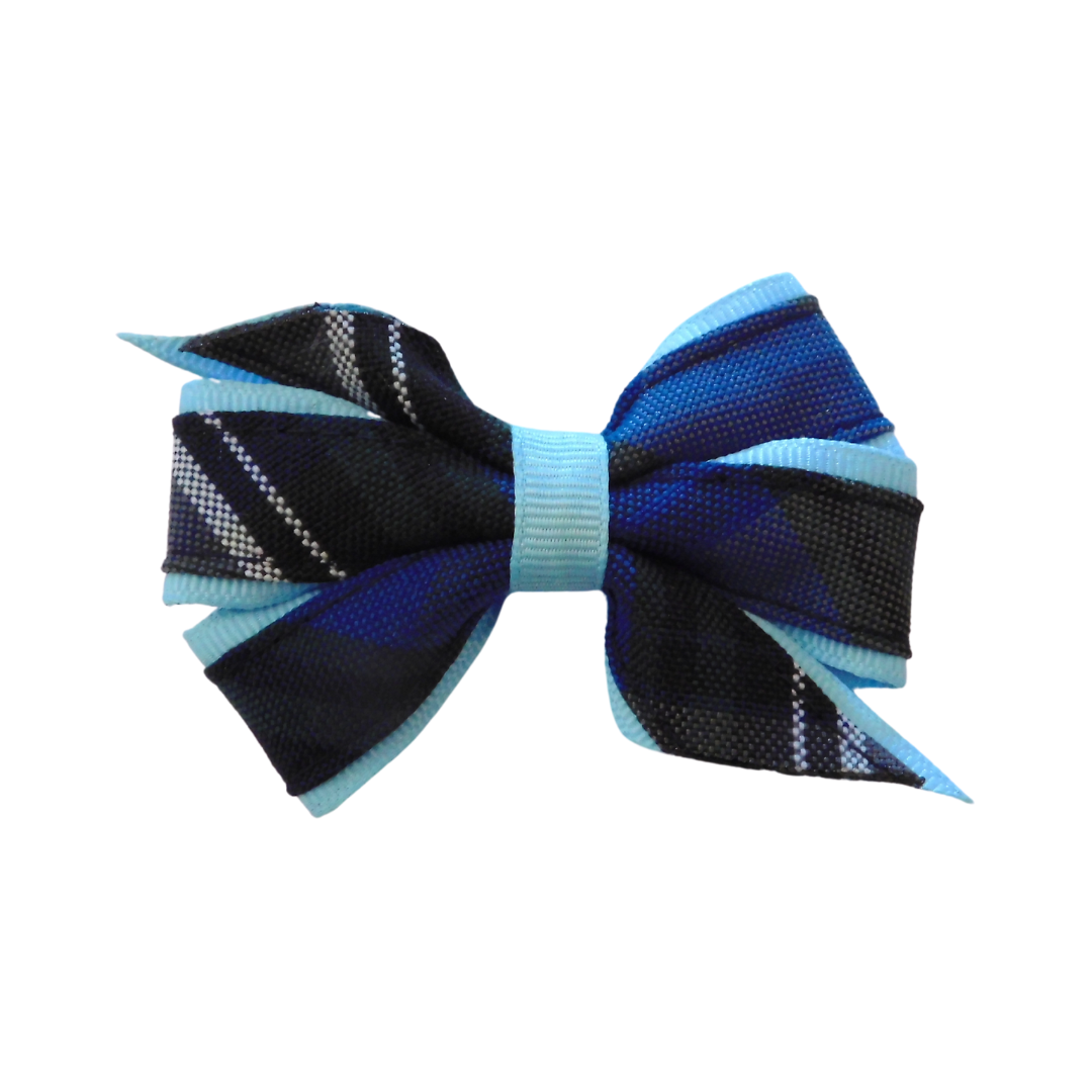 Mini Monarch Bow (FBE1M) SGME #32
