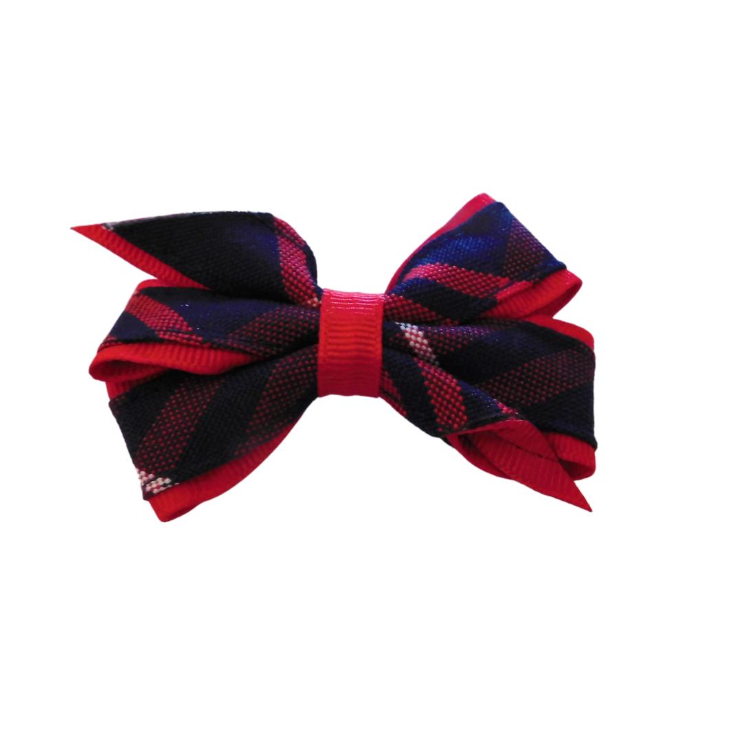 Mini Monarch Bow (FBE1M) SSFP #36
