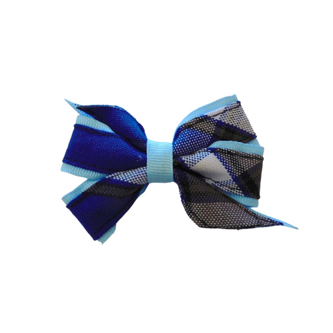 Mini Monarch Bow (FBE1M) STL #73