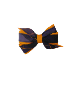 Mini Monarch Bow (FBE1M) HF #57