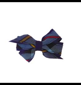 Mini Monarch Bow (FBE1M) IC #25
