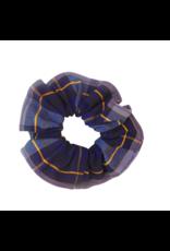 Scrunchie (FBE7) #57 (HF)