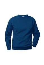 Sweatshirt (MCS)