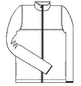 La Salle Mens Jacket