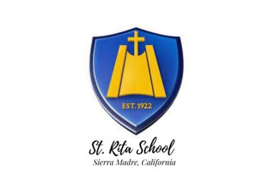St. Rita School - Sierra Madre, CA