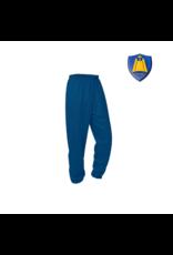 St. Rita Sweatpants with Logo